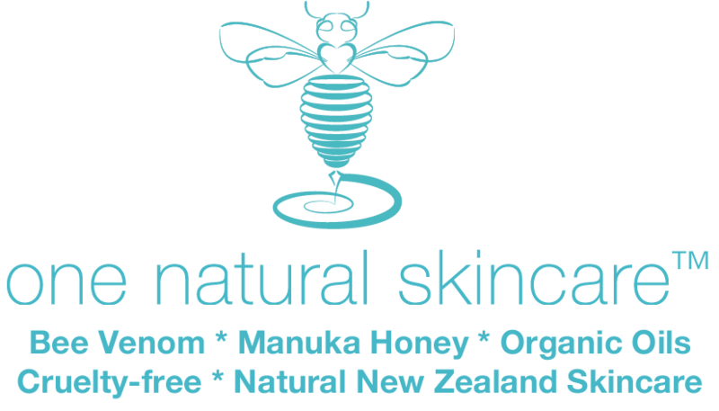 one natural skincare